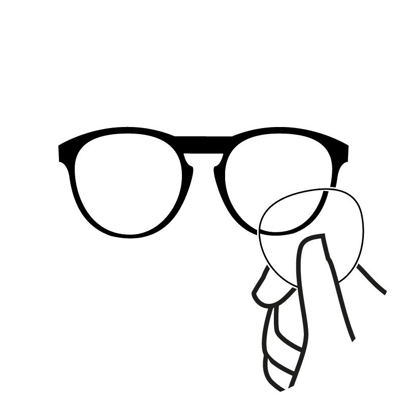 Gläser | Lunettes Shop