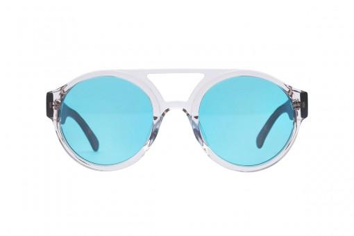 Bon Vivant Piquet Edition, sun, blue