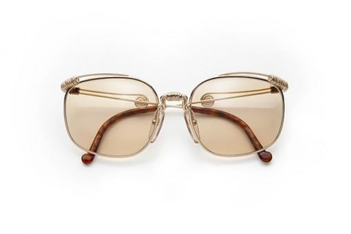 Christian Lacroix Vintage Sonnenbrille