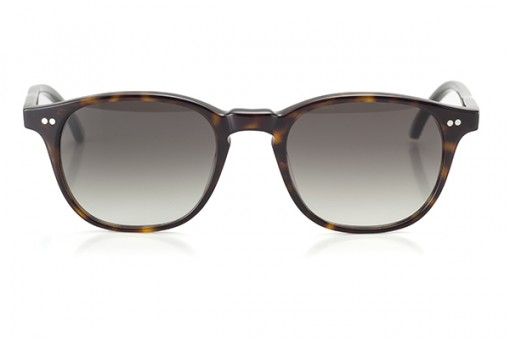 Ready when you are, Sonnenbrille, tortoise