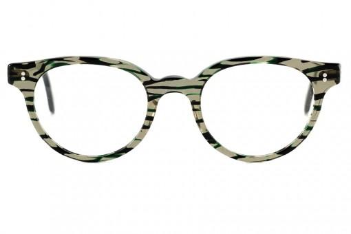 Robin Vintagebrille München