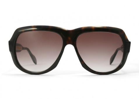 Servin Laos Sonnenbrille