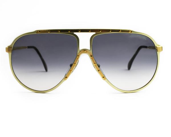 lunettes shop alpina m1 vintage sunglasses lunettes shop