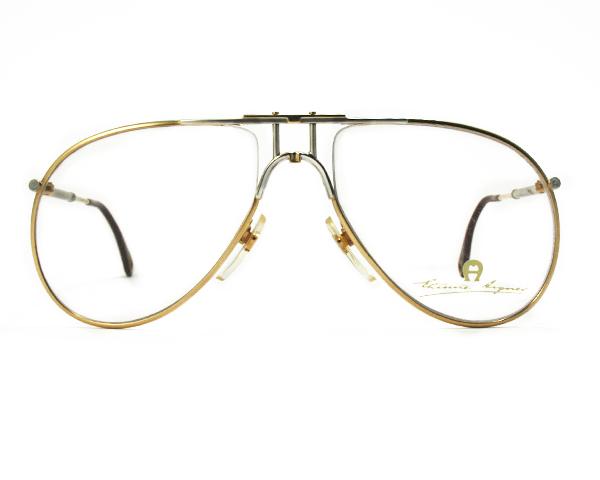 Vintage Glasses Frames New York City : Lunettes Shop Etienne Aigner 8073, vintage glasses ...