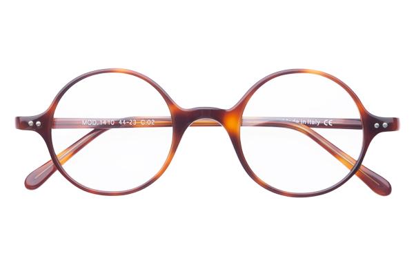 Augenoptik Brillenfassungen Vintagebrille Hornoptik Damen Breite Bügel Butterfly Gestell Handmade Grösse M Weich Und Leicht