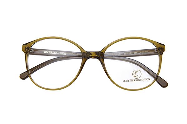 Brille kaufen » LUNETTES SELECTION Online-Optiker » Shop c944746dc228