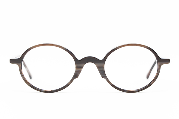 Lunettes vorhänger avec farbstufe DIN 5 pour commerce habituelle châssis de lunettes #