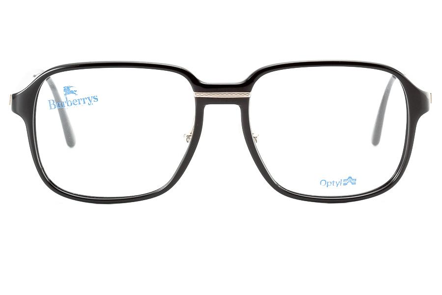 Burberrys Vintagebrille | 70er | lunettes-shop.de