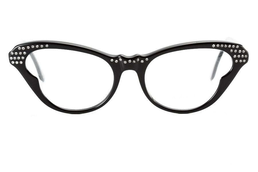 butterfly brille strass vintage brillen lunettes. Black Bedroom Furniture Sets. Home Design Ideas