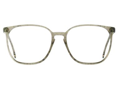 lunettes shop alsen 80er jahre brille lunettes shop. Black Bedroom Furniture Sets. Home Design Ideas