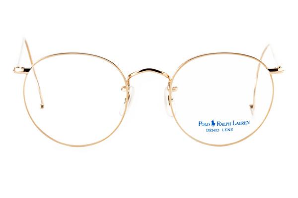 Brillenfassungen Sonnenbrillen & Zubehör Vintagebrille Hornoptik Damen Breite Bügel Butterfly Gestell Handmade Grösse M Weich Und Leicht