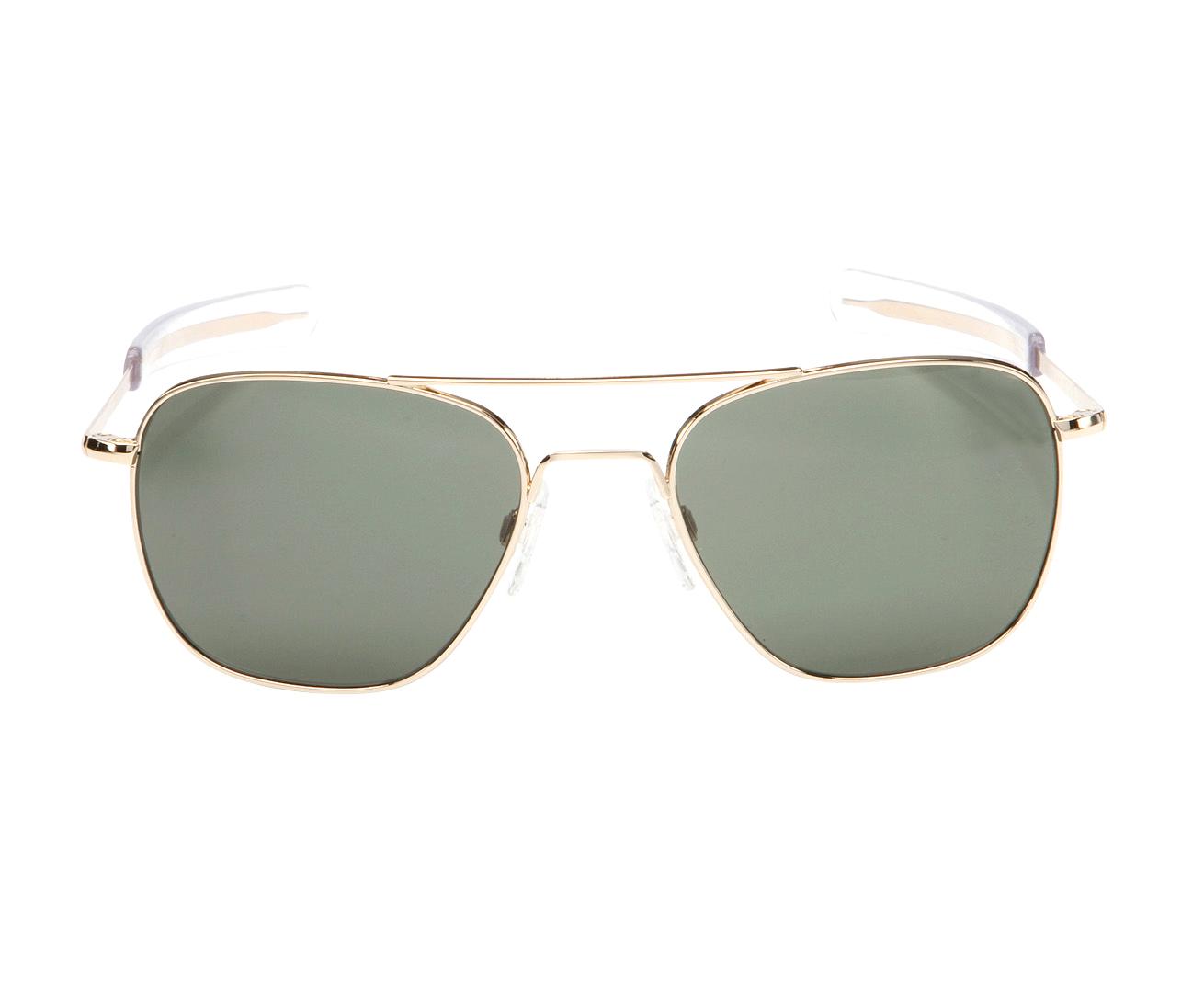 ray ban brille auf echtheit prüfen