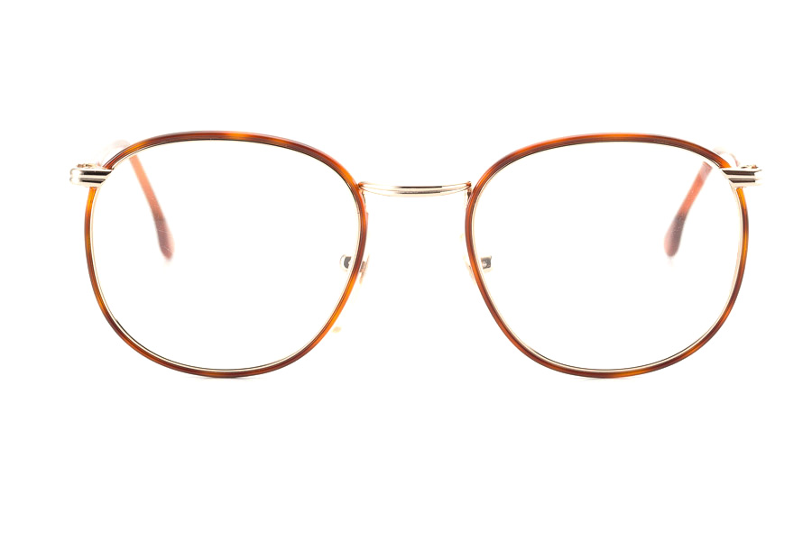 Brille WINDSOR Metall & Kunststoff | Robert La Roche | lunettes-shop.de