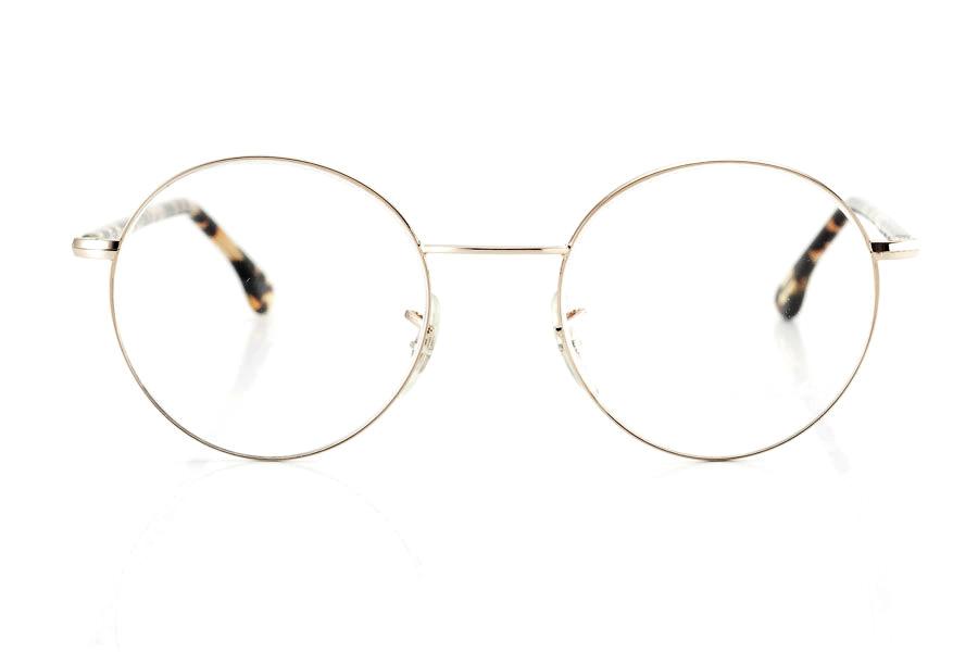 lunettes shop pantobrille metall lunettes shop. Black Bedroom Furniture Sets. Home Design Ideas