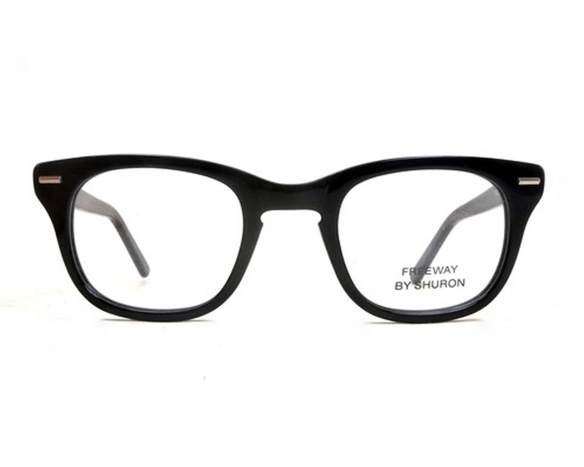 50er Brillen kaufen | Style Era bei LUNETTES