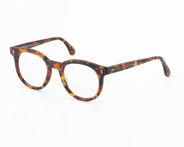 lunettes shop rlr hornbrille havanna lunettes shop. Black Bedroom Furniture Sets. Home Design Ideas