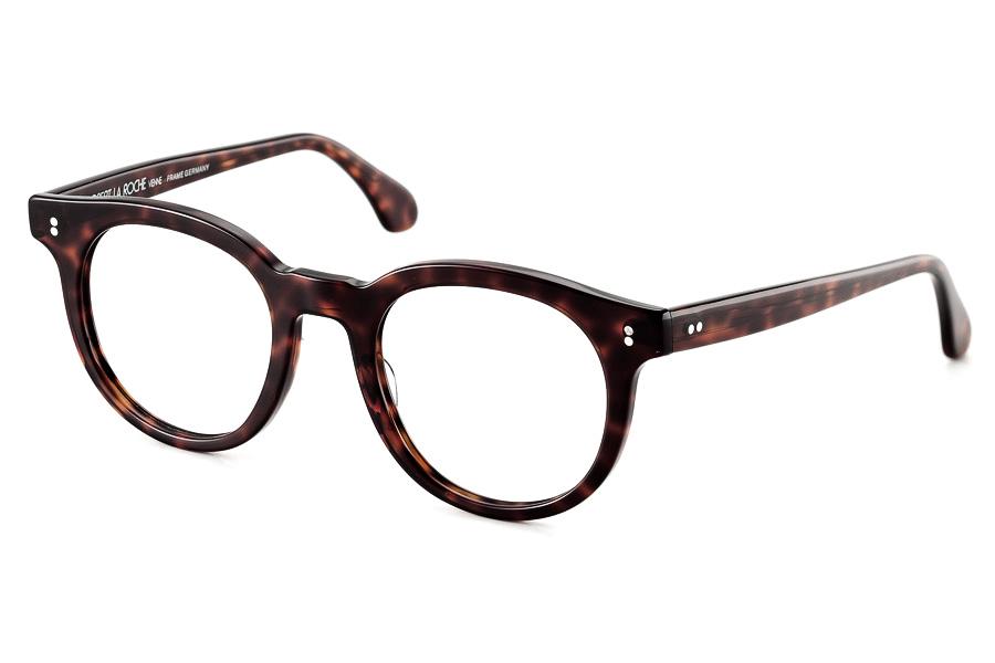 rlr hornbrille tortoise vintage brillen lunettes. Black Bedroom Furniture Sets. Home Design Ideas