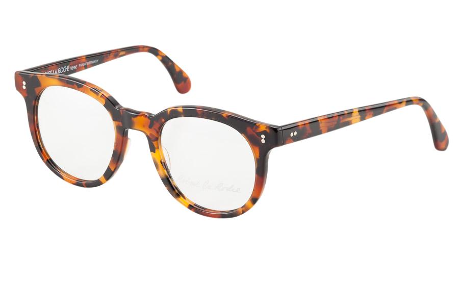 lunettes shop hornbrille havanna lunettes shop. Black Bedroom Furniture Sets. Home Design Ideas