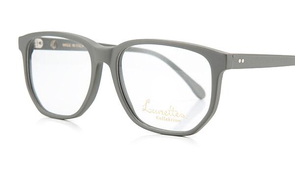 Optical frames   Lunettes Kollektion kaufen bei lunettes-shop.de 05720d4dba27