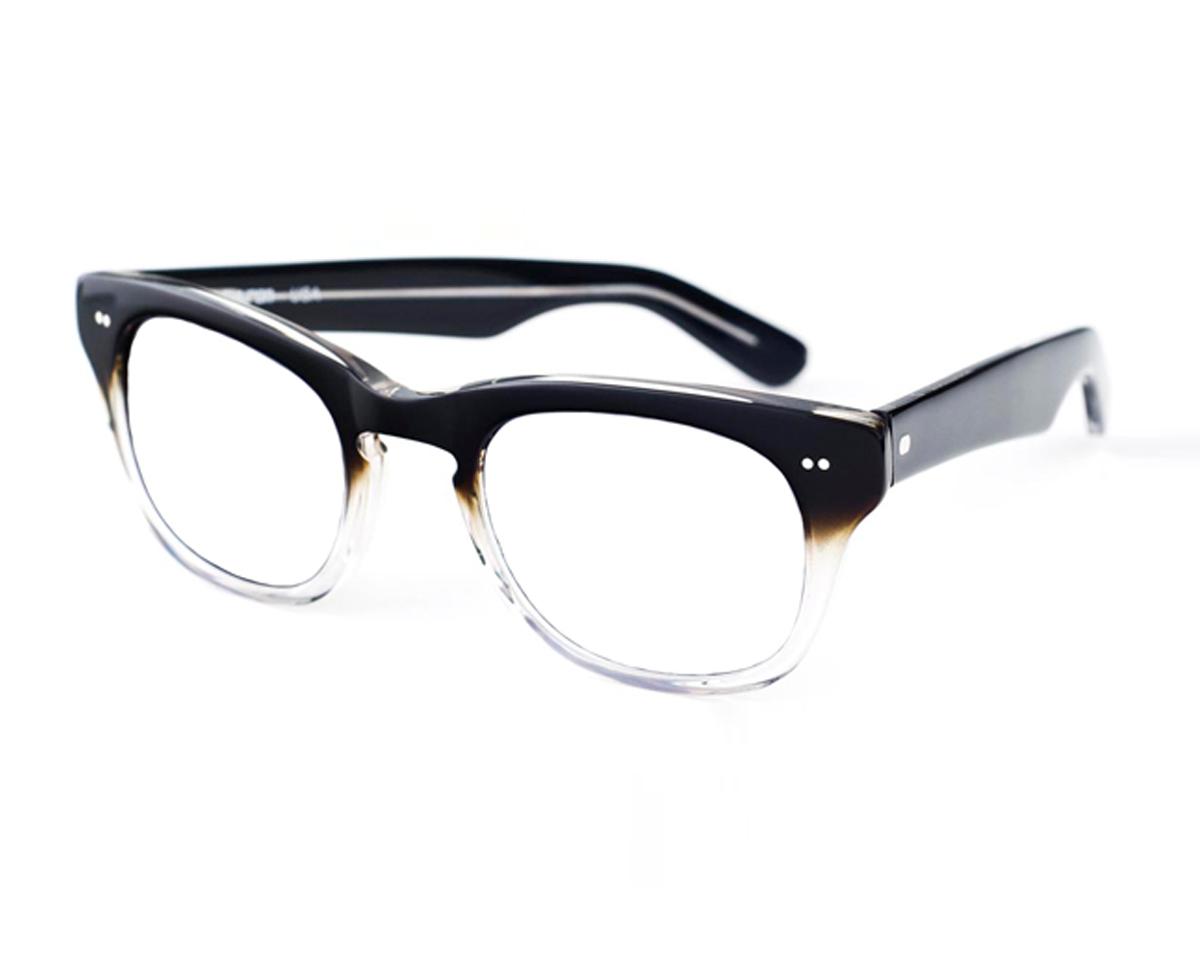 60er   Style Era kaufen bei lunettes-shop.de