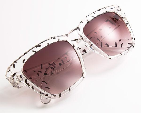 lunettes shop sunglasses baton r glisse lunettes shop. Black Bedroom Furniture Sets. Home Design Ideas
